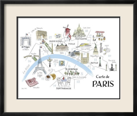 alice-tait-map-of-paris_i-G-47-4727-PC93G00Z