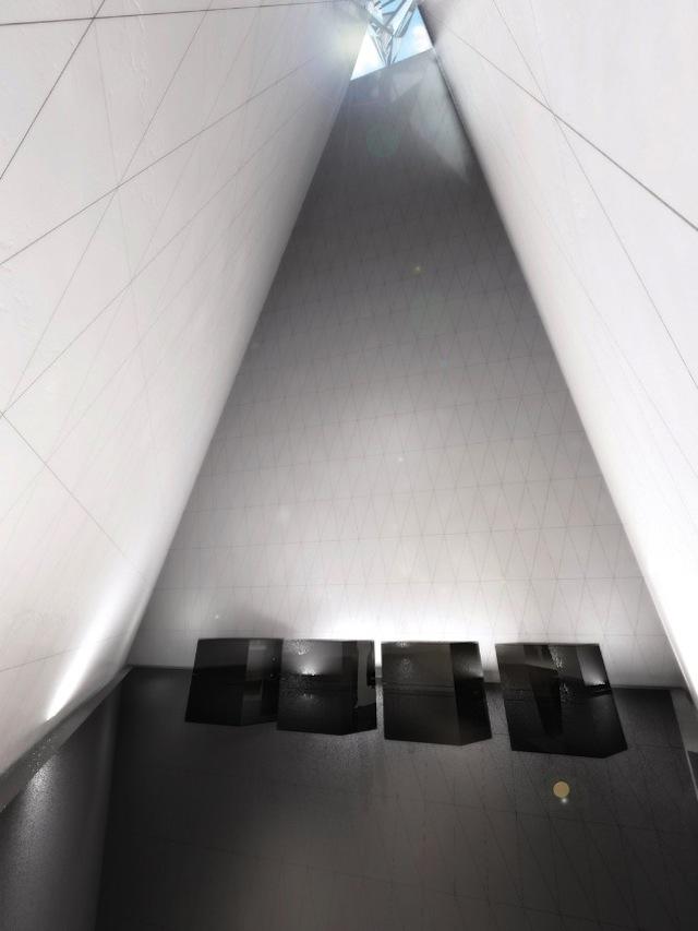 Foster_Hotel_atrium_we_636