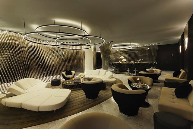 Hotel-Me-London-14