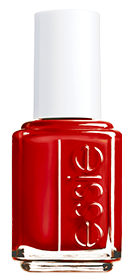 Essie_Fall_Twin_Sweater_Set